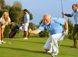 http://natural-lifestyle-essentials.com/wp-content/uploads/2017/08/pic-golf-275x200.jpg
