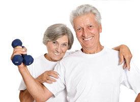 http://natural-lifestyle-essentials.com/wp-content/uploads/2017/08/senior-fitness-small-275x200.jpg